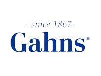 ghans_logo