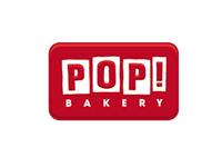 popbakery_logo