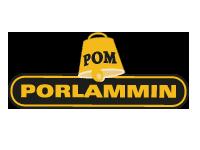 porlammin_logo
