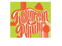 Fiskarsin_Panimon_embleme_pysty_valk-kehys_ORG_transparent_RGB