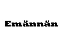 emannan