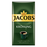 jacobskrönung