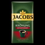 jacobskrönungkofeiiniton
